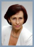 anna-danihelova